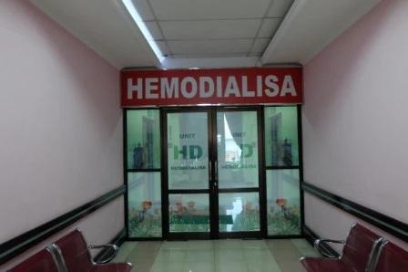 PelayananHemodialisa2