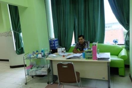 PelayananHemodialisa3