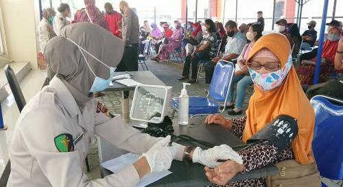 lansia screening pemeriksaan